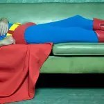 What is Superhero Therapy?