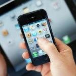 9 Mobile Apps for Social Workers