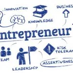 Social Workers Discover How Entrepreneurship Increases Their Impact