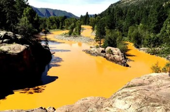 animas-river-epa-criticism