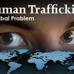 January is National Slavery and Human Trafficking Prevention Month: Join the Fight