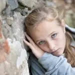 CELCIS Reaction to The Fostering Network Report on State of UK Fostering System