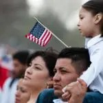 Issues for Immigrant Parents and Their Children
