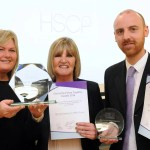 No Mean City: Glasgow City Health Partners with Social Care in North East Glasgow