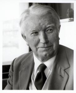 John McCreary