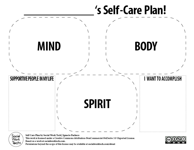 https://i2.wp.com/www.socialworktech.com/wp-content/uploads/2011/05/Social-Work-Tech-Self-Care-Plan.jpg