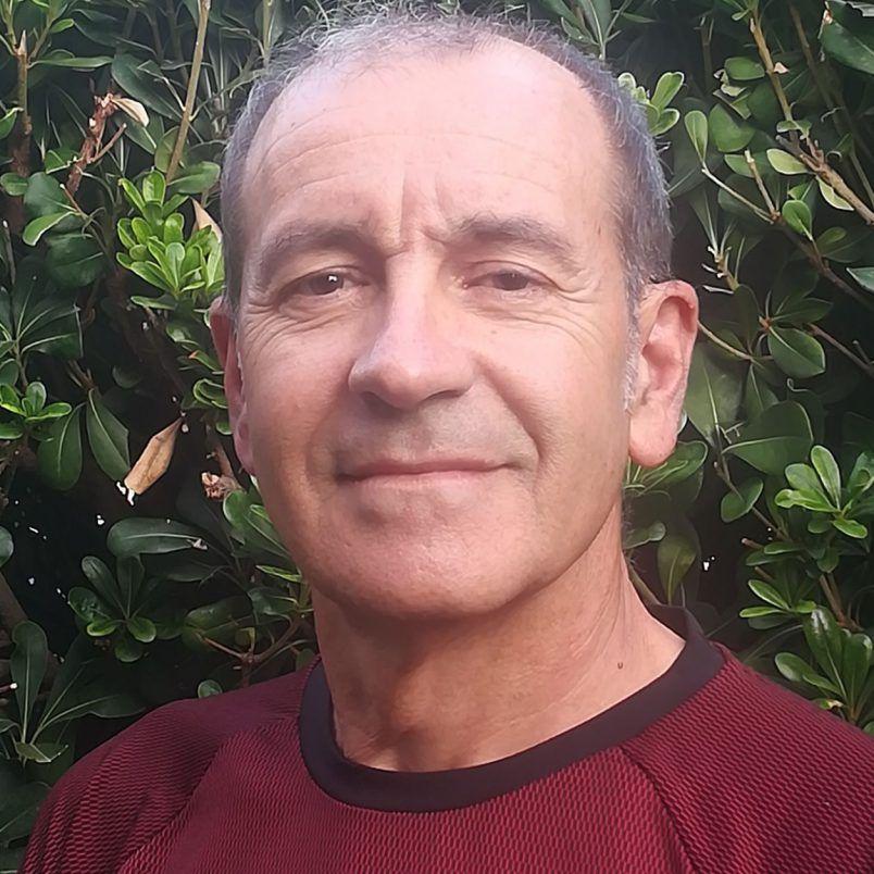 Francisco Crespo Fuillerat
