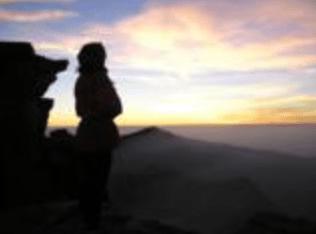 Ruta senderismo: Vereda de la Estrella por la Cuesta de los Presidiarios, DOMINGO 19