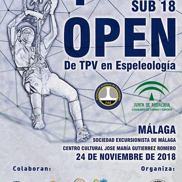 _2018_1124 Open espeleo (3)