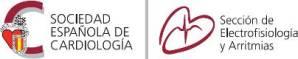 Sociedad Española de Cardiología
