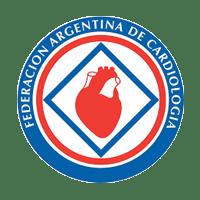 Federacion Argentina de Cardiologia