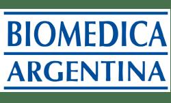 Biomedica Argentina SA