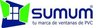 Patrocinador Summum
