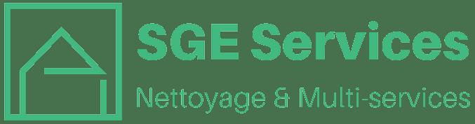 Entreprise Nettoyage Lyon