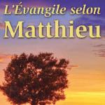 EvangileSelonMatthieuSBT