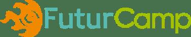 logo_futurcamp_v2