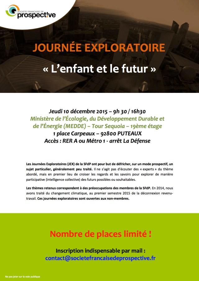 Flyer_SFdP_JEX_EnfantFutur1204_1