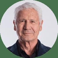 speaker-sfdp-2019-_0023_JACOT-Henri-