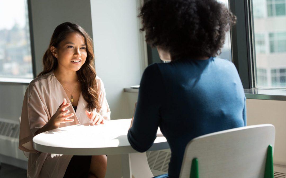 Comment choisir la bonne interprétation pour votre évènement ou votre réunion ?