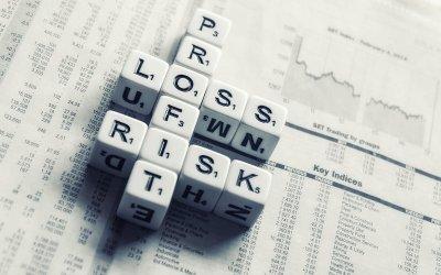 La traduction juridique et financière