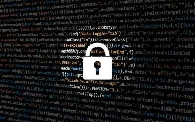 La confidentialité, élément important de la traduction financière