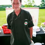 Chef Drew Madden (Red Horse Market)