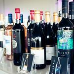 Various Wines