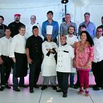 Hamptons Happening Chefs