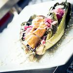 Taste 99 Restaurant
