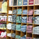 Sebonack Merchandise