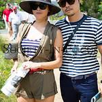 Tana Chung, Ethan Park