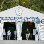 Women's Health Pavilion