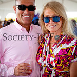 Hampton Classic-Horse Show-Grand Prix-Bridgehampton-NY-Society In Focus-Event Photography-20110904130228-_MG_0089