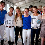 Hampton Classic-Horse Show-Grand Prix-Bridgehampton-NY-Society In Focus-Event Photography-20110904130602-_MG_0099