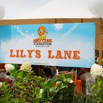 Lily's Lane