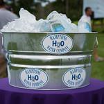 Hamptons Water Company