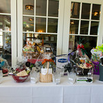 5th Annual IGHL Chinese Auction