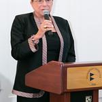 Dori Geier