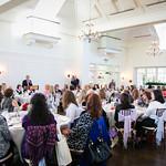 5th Annual IGHL Luncheon