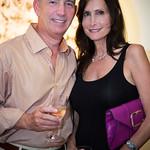 David Braunstein, Barbara Kauffman