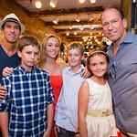Jannetti Family