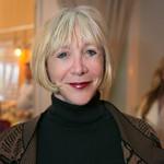 Barbara Feldman