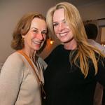 Patricia Wadzinski, Debbie Loefller