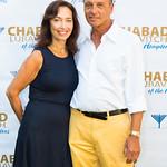 Linda Jacobson, Doug Jacobson