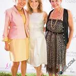 Constance M. Chen, Julie Ratner, Joan Kraisky