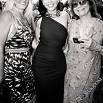 Gail Tobias, Wendy Diamond, Jane Blum