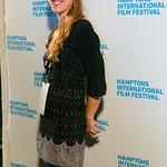 Samantha Grant