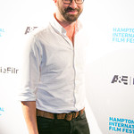 "Saschka Unseld – Director of ""The Blue Umbrella"""