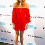 "Alysia Reiner - Actress ""Orange is the New Black"""