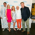 David Nugent, Anne Chaisson, ?, Bob Balaban, Alec Baldwin